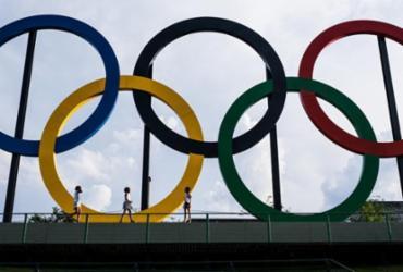 Esporte deve perder US$ 15 bilhões por covid-19, diz estudo | Yasuiosh Chiba | AFP