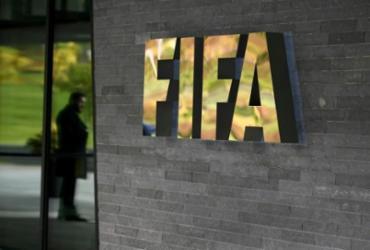 Ex-executivos são acusados de receber subornos para apoiar Copas da Rússia e Catar | Fabrice Coffrini | AFP