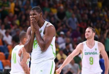 Fiba define datas de Pré-olímpico masculino de basquete   Divulgação   FIBA
