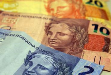Governo defende reformas após a pandemia para recuperar o PIB | Marcello Casal Jr. | Agência Brasil