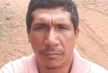 Líder Guajajara é morto em terra indígena no Maranhão | Foto: Arquivo Pessoal