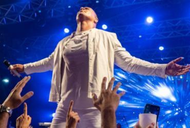 Harmonia do Samba anuncia live com show na segunda-feira   Reprodução   Instagram