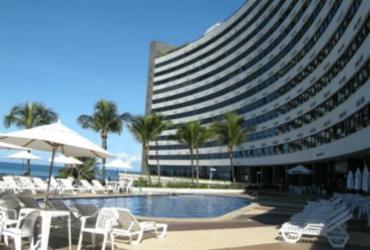 Bahia tem 95% dos seus hotéis de portas fechadas e com férias coletivas | Reprodução