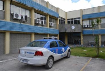 Homem e mulher são assassinados em Feira de Santana | Foto | Reprodução | Site Acorda Cidade