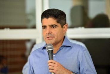 Prefeitura prorroga medidas preventivas de enfrentamento ao coronavírus   Divulgação