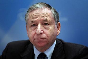 """Chefão da FIA pede """"mudança de prioridades"""" após crise do coronavírus  """