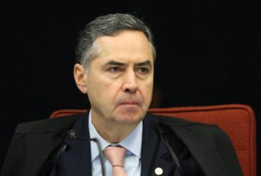 TSE já admite adiar eleições, mas sem a prorrogação de mandatos | Nelson Jr. | SCO-STF