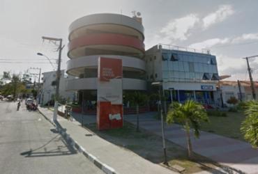 Justiça bloqueia bens de empresa envolvida em imbróglio milionário | Google Imagens | Reprodução