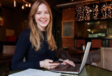 MBA e pós-graduação: saiba qual curso é melhor para o seu perfil profissional