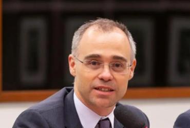 Ex-ministros e juristas criticam habeas corpus de Mendonça a favor de Weintraub   Divulgação   AGU