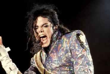 Michael Jackson queria interpretar Homem-Aranha em filme da Marvel, diz sobrinho | Divulgação