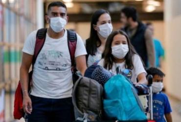 Morrem no Peru 16 pessoas que beberam licor para prevenir coronavírus | AFP