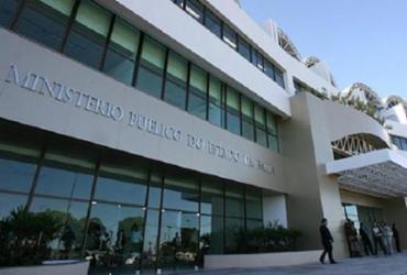 MP-BA investiga 15 faculdades particulares após denúncias de irregularidades no EAD | Erik Salles | Ag. A TARDE