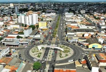 Já são 51 municípios baianos com casos confirmados da COVID-19
