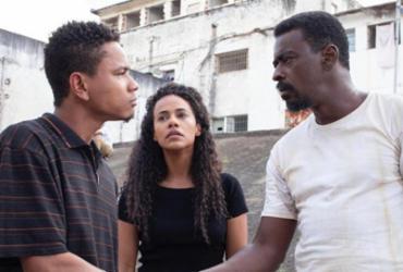 Único baiano em série da Netflix, Wesley Guimarães passa quarentena em Salvador | Divulgação