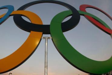 Dirigente admite que Jogos Olímpicos podem não ser realizados |