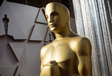 Oscar quebra regras e permite inscrições de filmes exibidos apenas na internet | Mark Ralston | AFP