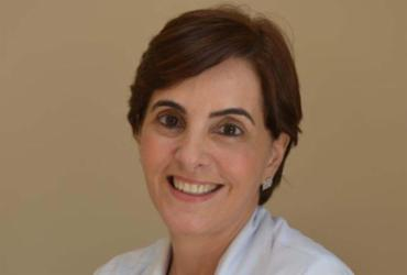 Pacientes com câncer de pulmão devem redobrar cuidados contra coronavírus | Divulgação