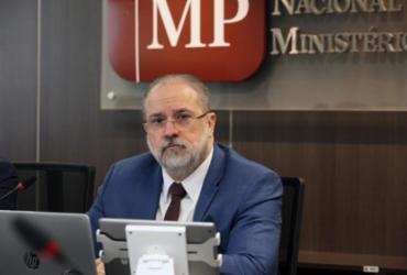Suspensa recomendação de promotora de Paulo Afonso que pedia fim do isolamento social