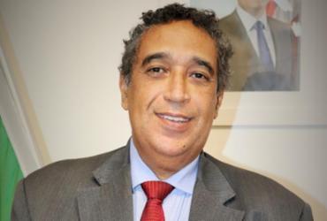 Ex-reitor da UFRB assume presidência do Conselho Estadual de Educação | Divulgação