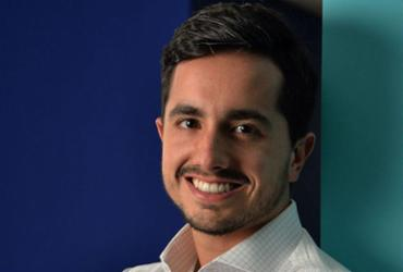 Pedro de Godoy Bueno é brasileiro mais jovem na lista de bilionários da Forbes | Reprodução