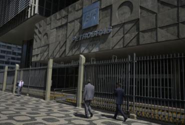 Petrobras aprova Programa de Aposentadoria Incentivada | Fernando Frazão | Agência Brasil