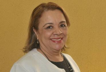 PGR denuncia desembargadora da Bahia por venda de decisões | Divulgação