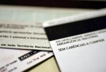 Planos de saúde manterão atendimento de inadimplentes   Agência Brasil