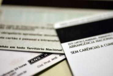 SUS recebe da ANS repasse recorde de R$ 1,15 bilhão |