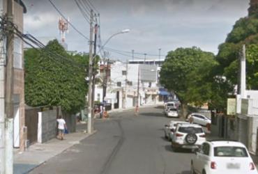 Moradores de Vila Laura denunciam ação policial; PM nega | Reprodução | Google Street View