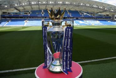 Premier League ainda não tem data de retorno definida | Chris J Ratcliffe | AFP