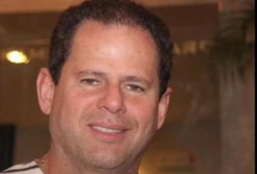 Ministro do STJ concede prisão domiciliar ao doleiro Dario Messer | Reprodução | TV Brasil