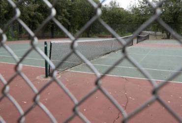 Presidente da ATP espera retomar temporada de tênis em agosto  