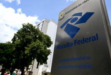 Receita libera consulta a lote residual de restituição do IRPF |