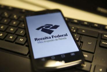 Governo prorroga prazo de entrega da declaração do IR por dois meses | Marcello Casal Jr. | Agência Brasil
