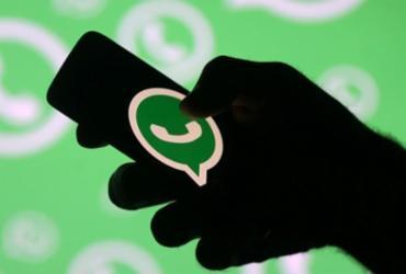 Redes sociais apresentam instabilidade nesta quarta | Reprodução