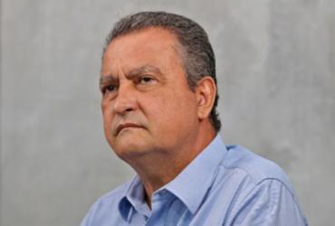 Rui Costa culpa empresas de transporte por aumento de casos do coronavírus | Paula Fróes | GOVBA
