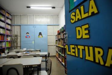 Lei autoriza distribuição de alimentos a famílias de estudantes |