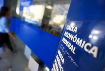 Novo saque do FGTS beneficiará até 60,2 milhões de trabalhadores | Marcelo Camargo | Agência Brasil