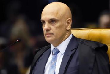 STF determina quebra de sigilo de investigados por disseminação de fake news | Rosinei Coutinho | SCO | STF