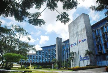 TCE adota medidas para reduzir despesas | TCE-BA | Divulgação