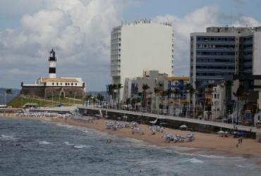 Trade turístico pede ao governador isenção de impostos em meio à pandemia | Raul Spinassé | Ag. A TARDE