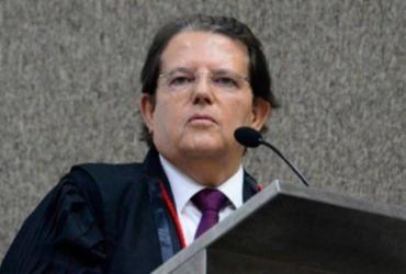 Presidente do TRE-BA não vê eleição mais judicializada com calendário encurtado | Juliana Andrade | TRE-BA