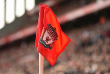 Presidente da Uefa diz que Liverpool deveria ser proclamado campeão inglês | Oli Scarff | AFP