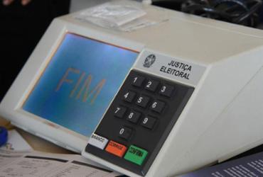Especialistas preveem adiamento das eleições como reflexo da pandemia | Elza Fiúza | Agência Brasil