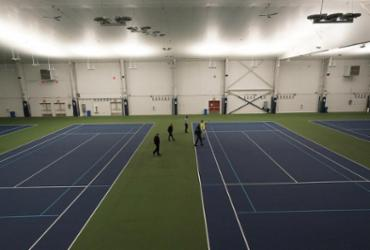 Wimbledon é cancelado pela primeira vez desde a 2ª Guerra Mundial |