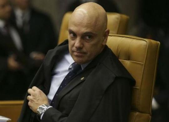 Aprovação de decretos permite que municípios gastem a mais sem punições da LRF | Agência Brasil