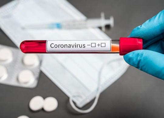 Vacina contra Covid-19 está perto de ser testada em humanos em Israel | Divulgação | Freepik