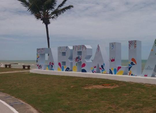 Mais duas cidades na Bahia têm suspensão de transporte intermunicipal | DIVULGAÇÃO
