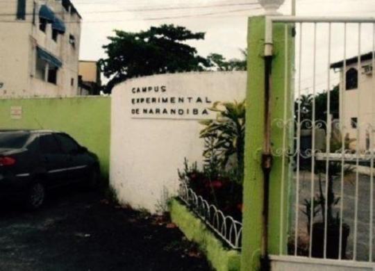 Moradores de condomínio no Saboeiro denunciam falta d'água desde sexta   Reprodução